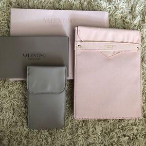 Accessories - Mini ipad and iphone case